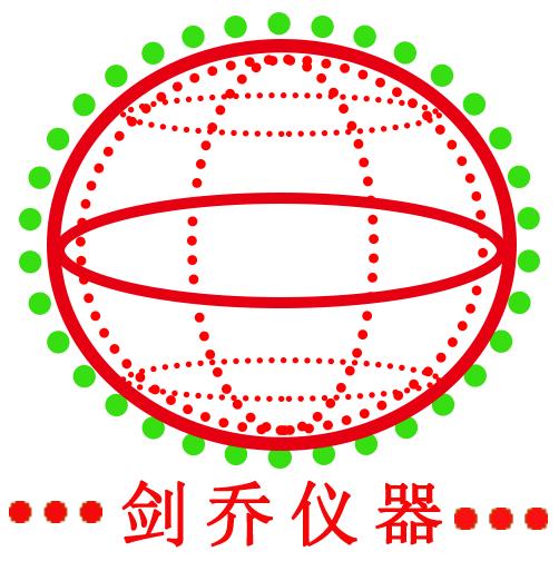 广东剑乔试验设备有限公司