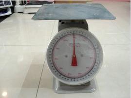 辽宁沈阳开展小型衡器抽检工作 合格率达89%