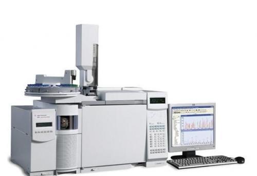 气相色谱仪助力食药检测 国内研发创新需加快步伐