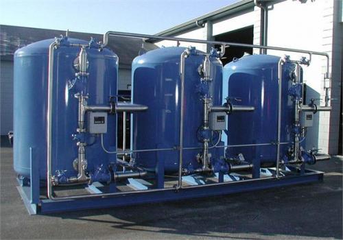 中小燃煤工业锅炉要清洁发展 可采用4个节能减排途径