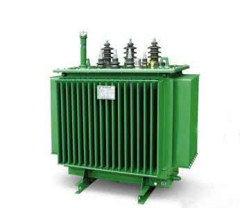 什么是配电变压器?简述配电变压器的发展历史