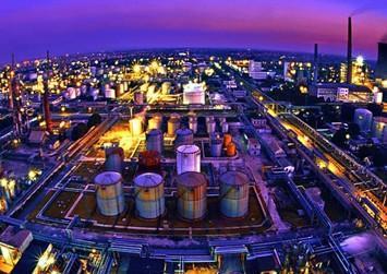 2030年前印度计划将炼油能力提高77%达到880万桶/日