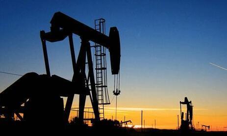 成品油消费税新规引发石油行业小震动