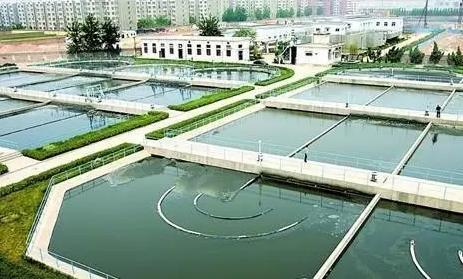 未来污水处理工艺发展的重要方向、规律及应用