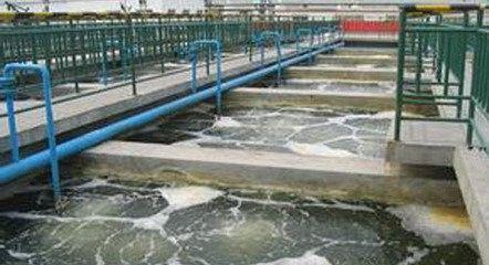 找准难点 攻克各种工业废水处理难题