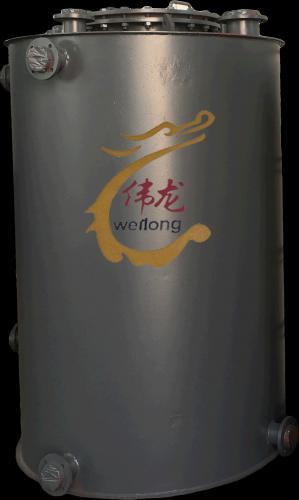涂层对于防腐储罐的重要性