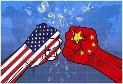 中美贸易战对垒持续 哪些化学品深受影响?