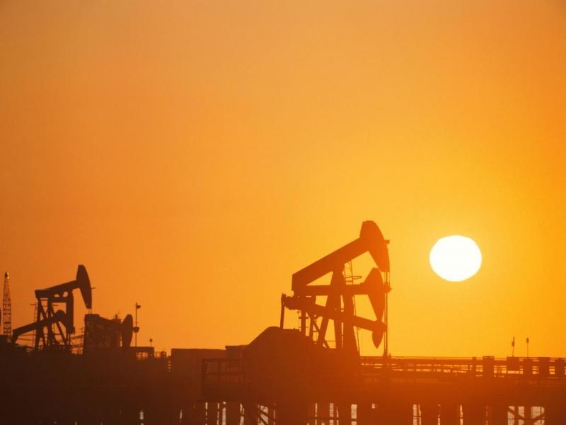我国石油和化工行业将改革开放进行到底
