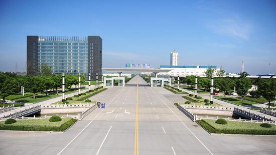 中國十大民營石化企業排行榜出爐