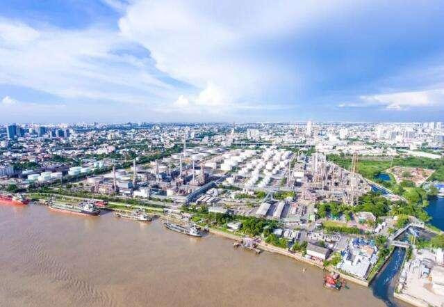 反對一刀切 江蘇'不要帶污染的GDP'