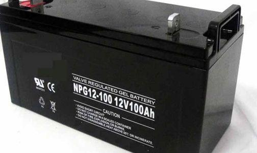 规模巨大 废旧铅蓄电池高效绿色处理项目安徽投运