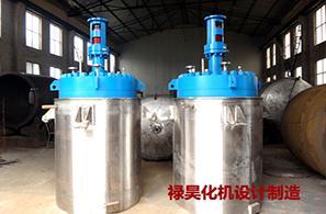 高压反应釜的动火作业防范措施是什么