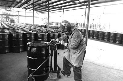 红光公司自营出口总额刷新纪录