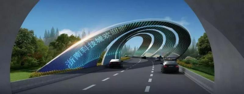 龙湾致力打造数字经济发展高地