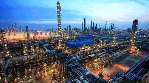 炼化行业产能过剩 未来如何转型