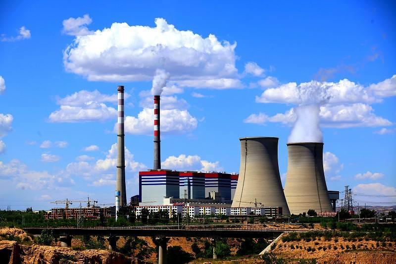严控煤电 优化布局势在必行