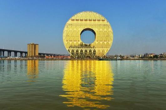 廣州圓主人白手起家做化工 如今市值近百億
