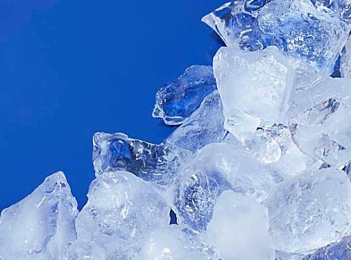 制冷劑R22市場交投清淡 價格延續跌勢。