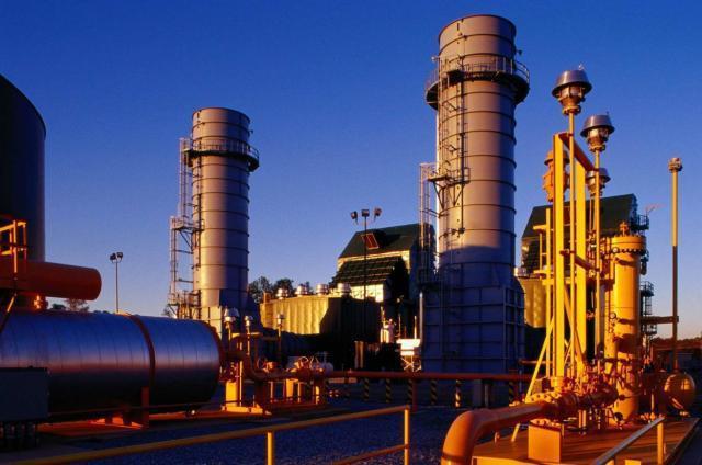 超越中石油中石化 它連續12年拿下全球第一