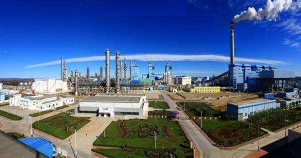 大唐發電煤化工60億元擔保款逾期遭監管關注