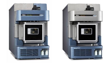 沃特世公司進一步擴充串聯四極桿質譜產品系列