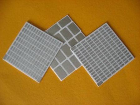 氮化硅陶瓷的五大应用