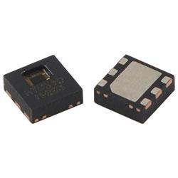 TE推出湿度传感器 在恶劣环境也能提供精确测量