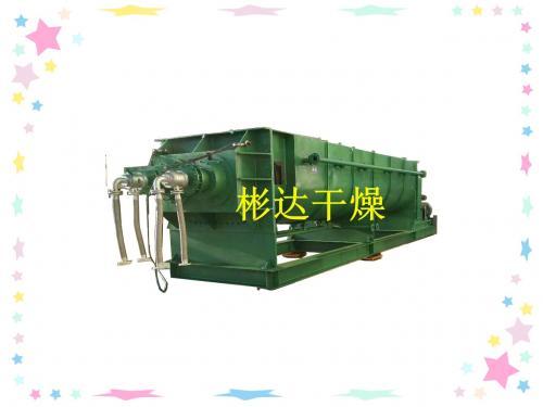 如何计算污泥干燥机的生产成本?