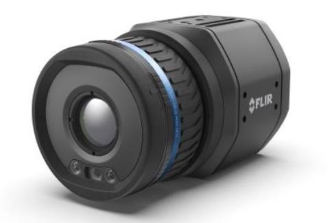 FLIR推出新型智能热传感器 可用于工业监控和温度筛查