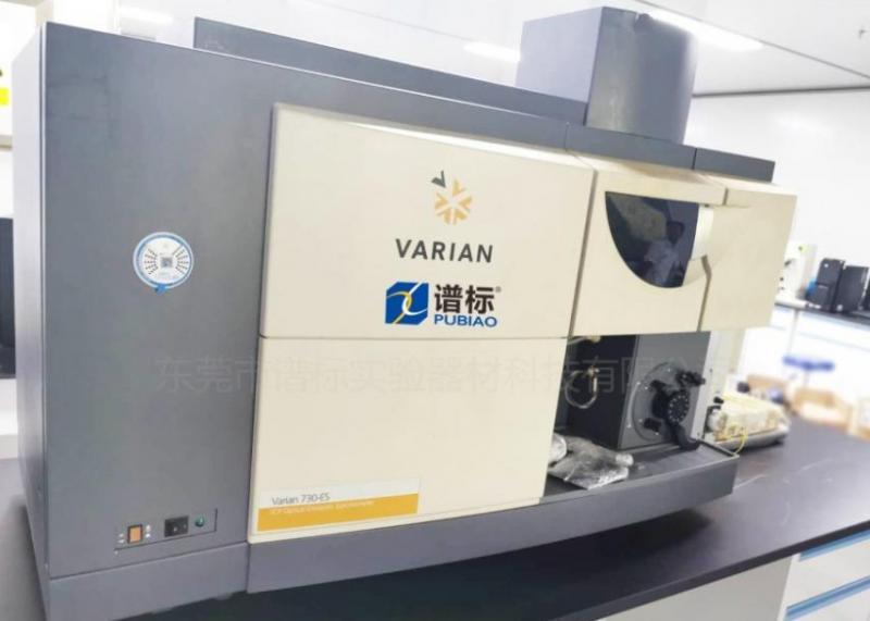 样品预处理的高效微波消解仪和萃取系统