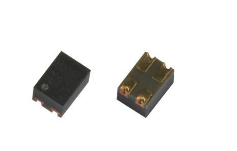 東芝推出新型光繼電器