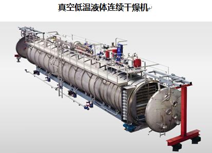 上海敏杰制药机械有限公司亮相CTEF2016上海化工装备展