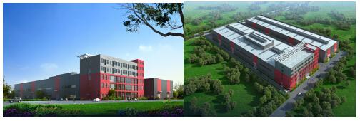CTEF2016上海化工装备展8月开幕 深圳瑞升华携产品参展