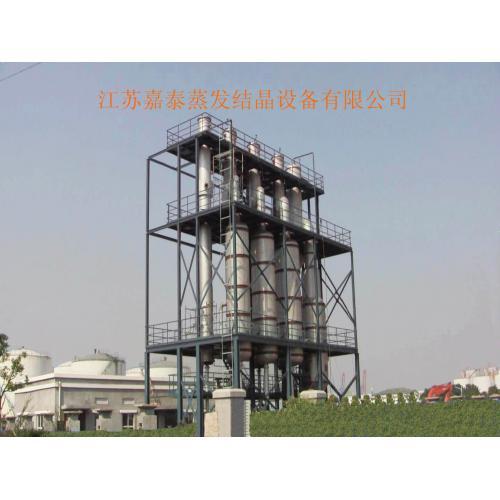 供应硝酸铵蒸发结晶设备