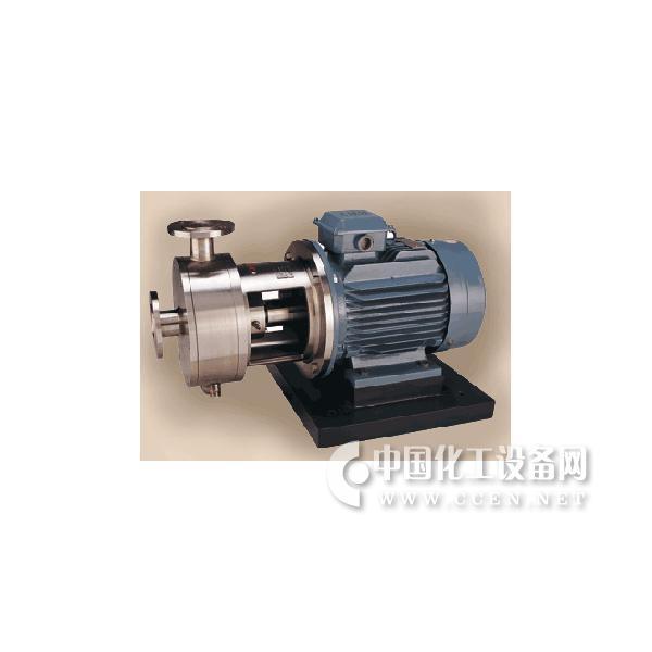剪切泵   乳化泵