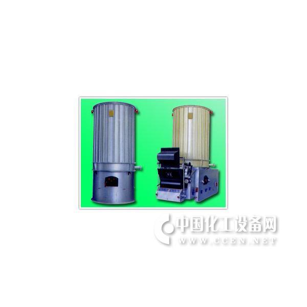 ZFQ系列导热油蒸汽发生器