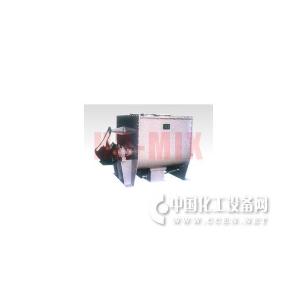 WZL-无重力混合机