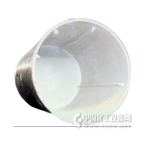 耐腐蚀反应釜、反应锅、反应槽