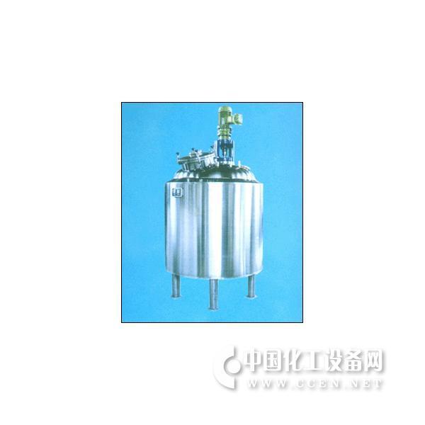 316L濃配罐