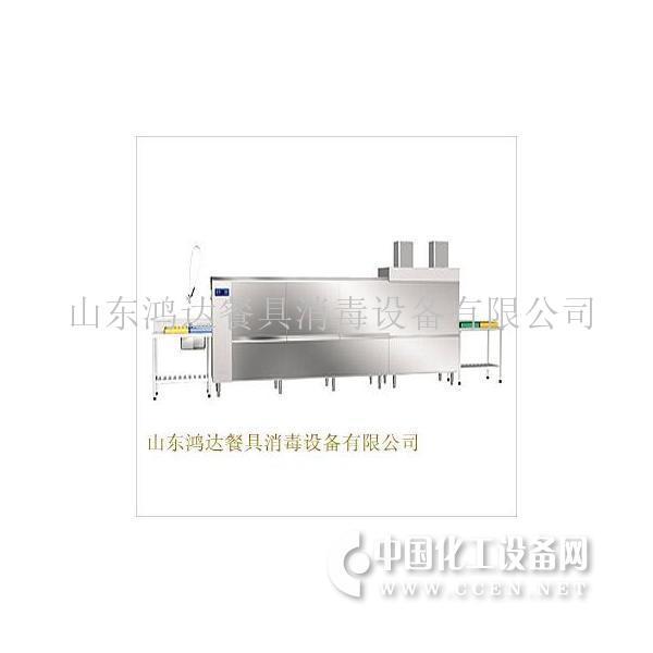 HD-YT6600烘干消毒机