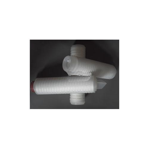 聚醚砜滤芯(PES)
