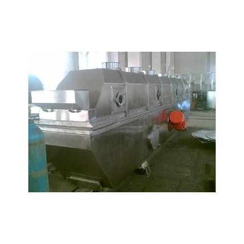 供应鸡精生产流水线-干燥设备-直