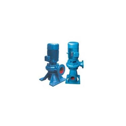 LW型直立式排污泵,WL排污泵