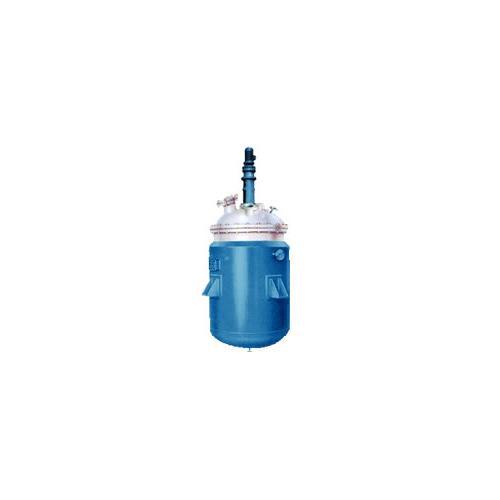 碳钢、不锈钢反应罐及一、二、三类非标压力容器