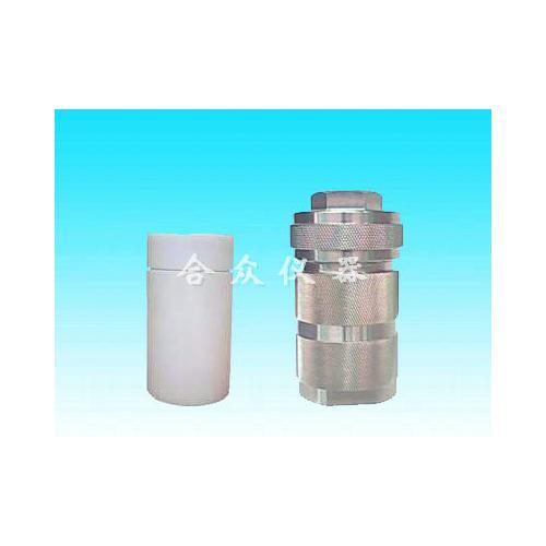水热合成反应釜价格HZ120
