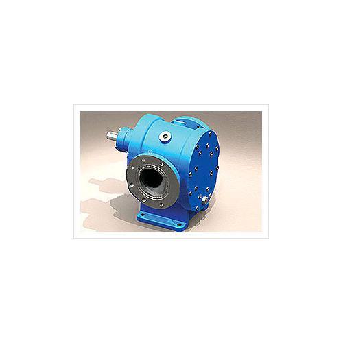 圆弧泵 YCB-G系列圆弧保温泵