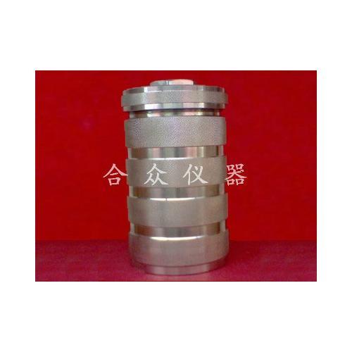 HZ500水热合成反应釜价格