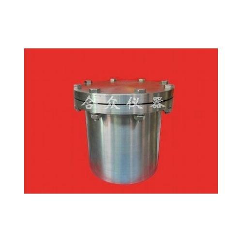 水热合成反应釜-HZ5000