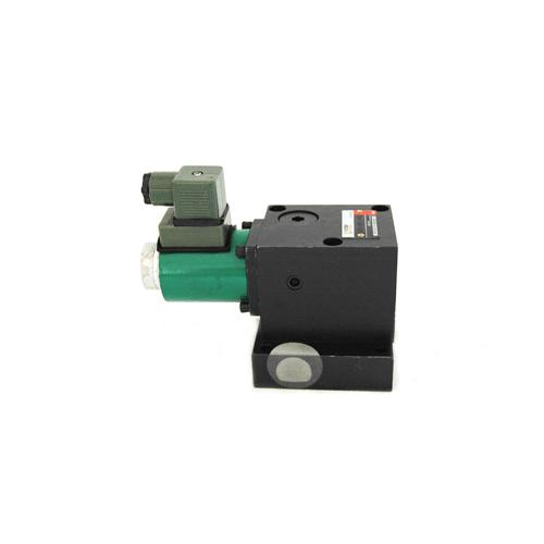 支撑阀JBZD-H8B-T(JBZD-H8B-T) - 昆山市鹿城液压气动有限 ...
