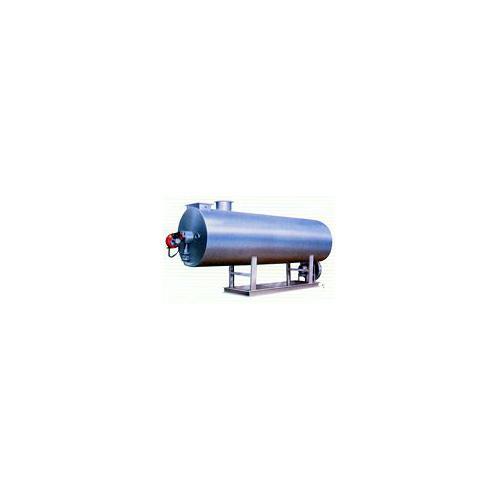 JRFY 系列燃油、燃气热风炉